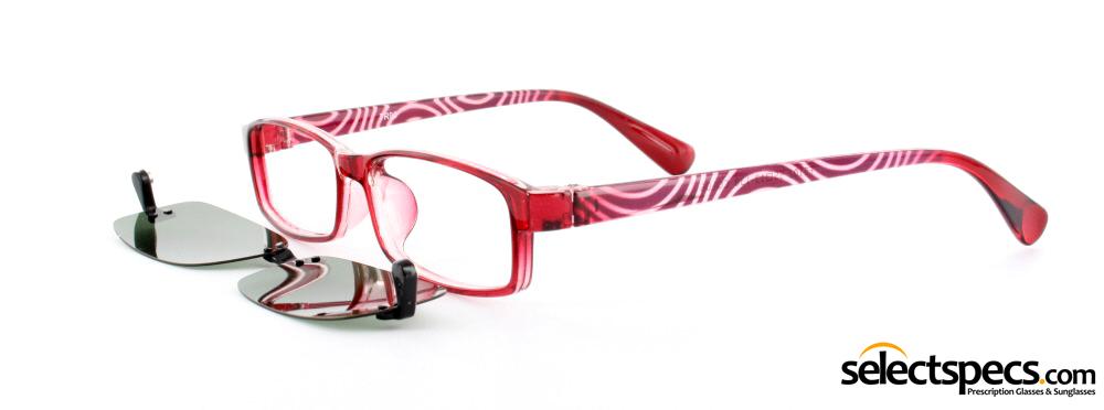 Select Specs