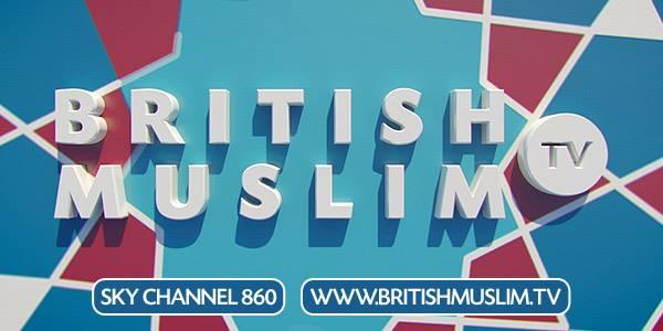 British Muslim TV