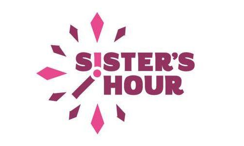 Sister's hour British Muslim TV