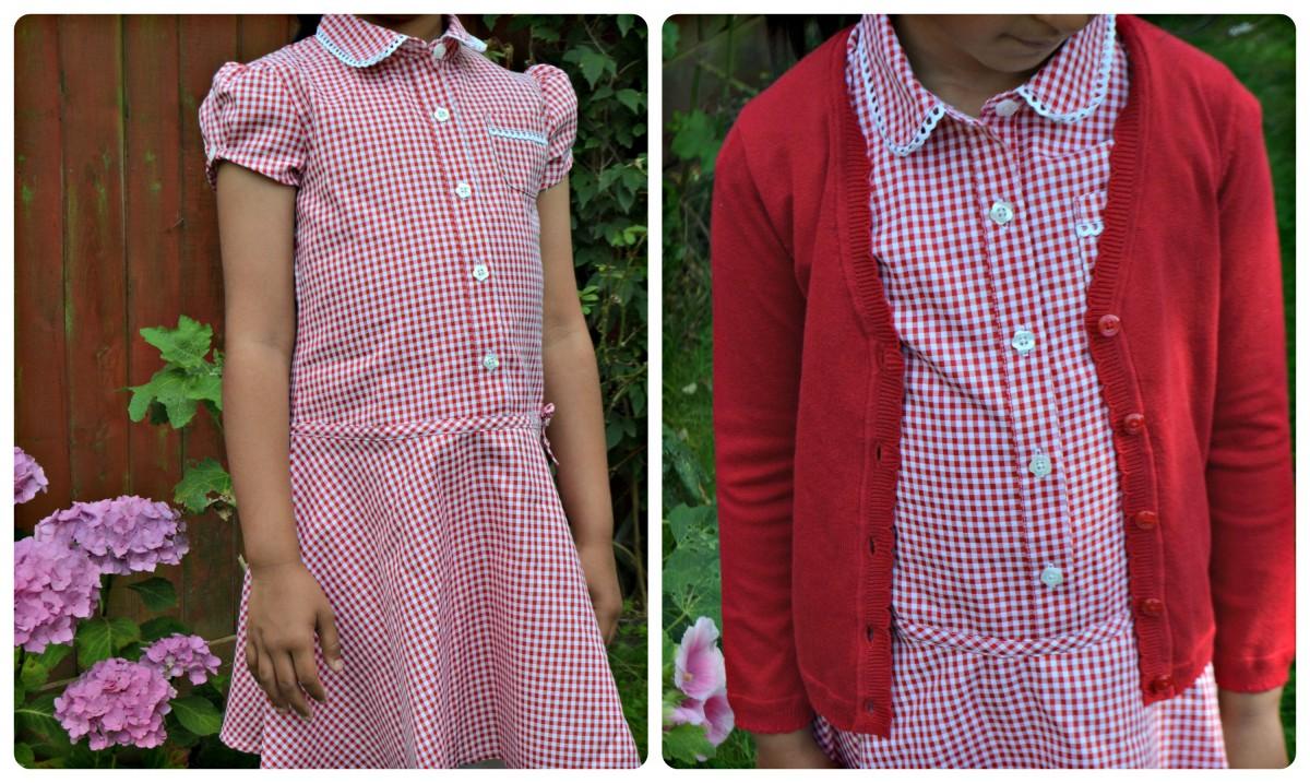 Matalan Summer Dress 2