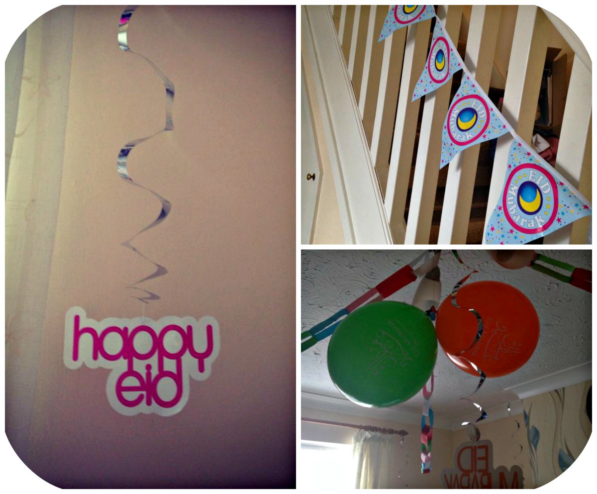 Simple Easy Eid Al-Fitr Decorations - Eid-decorations-1  Perfect Image Reference_921827 .jpg