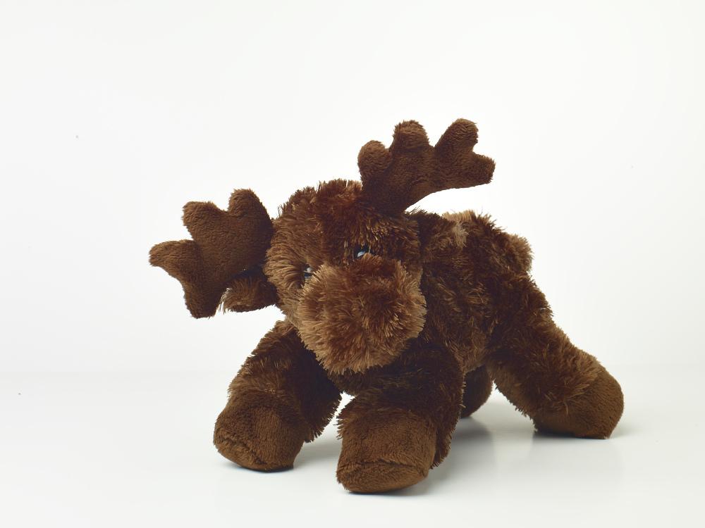 Sudocrem cuddly moose