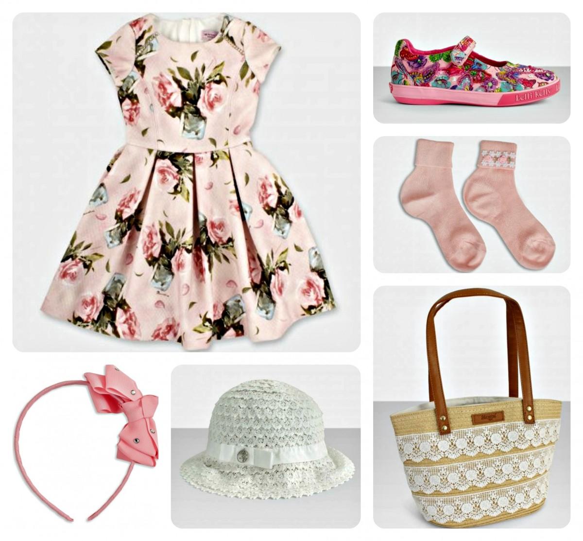 Base Fashions