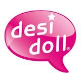 Desi Doll Company