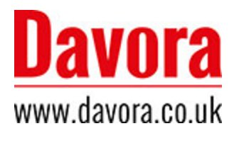 Davora