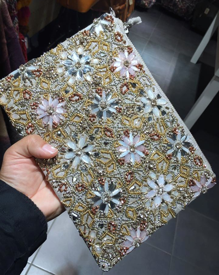 clutch-bag-from-accessorize