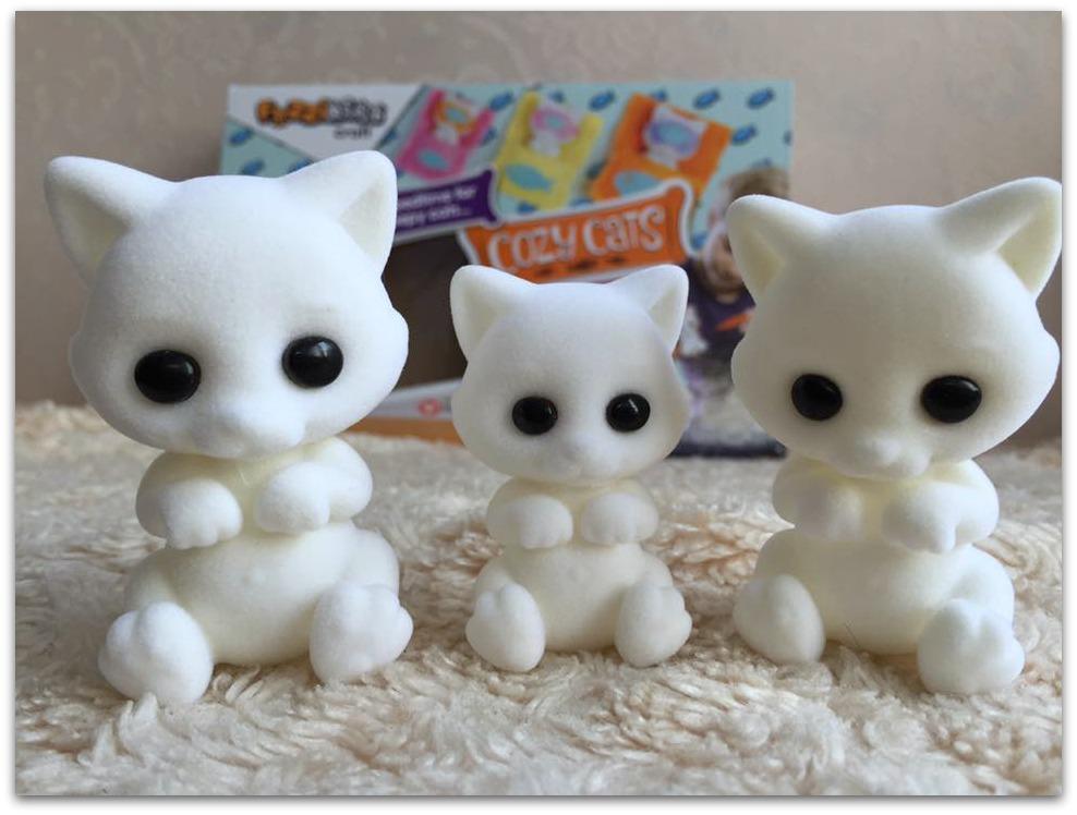 cozy-cats-3-cats