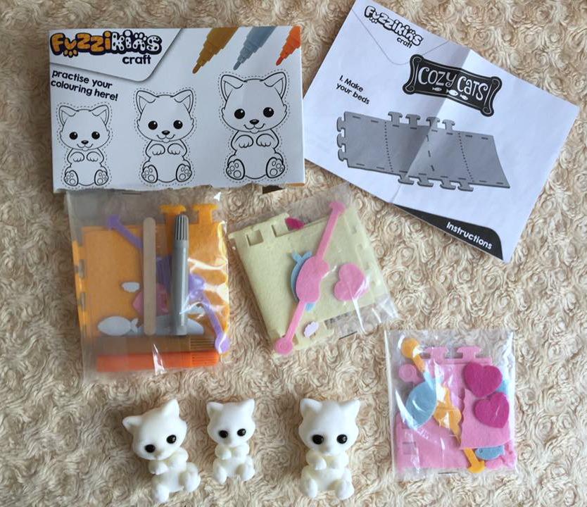 cozy-cats-contents