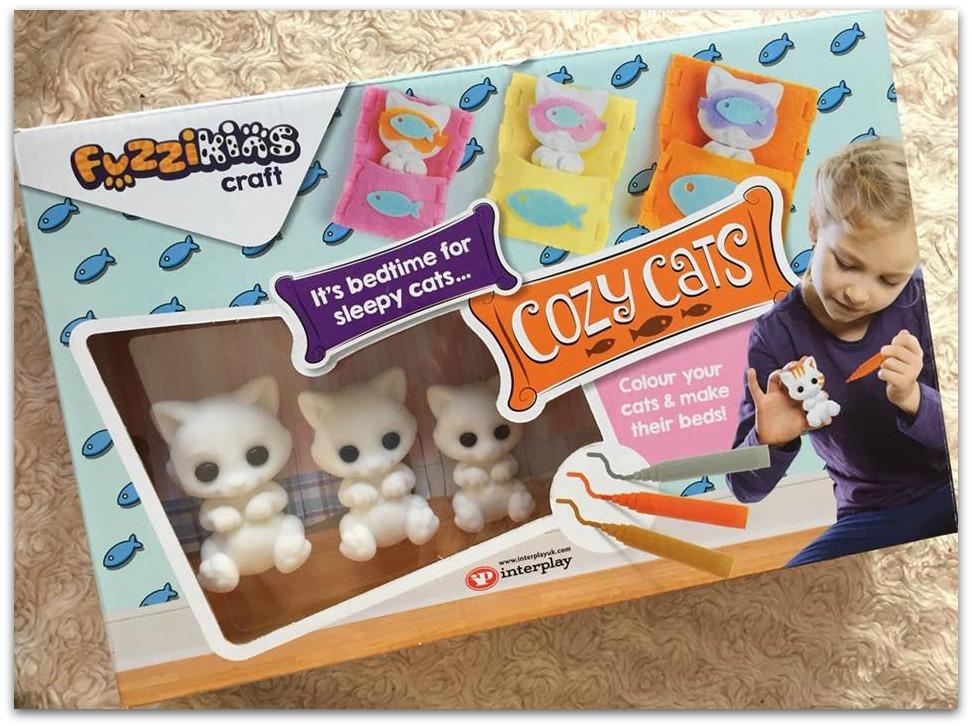fuzzikins-cozy-cats