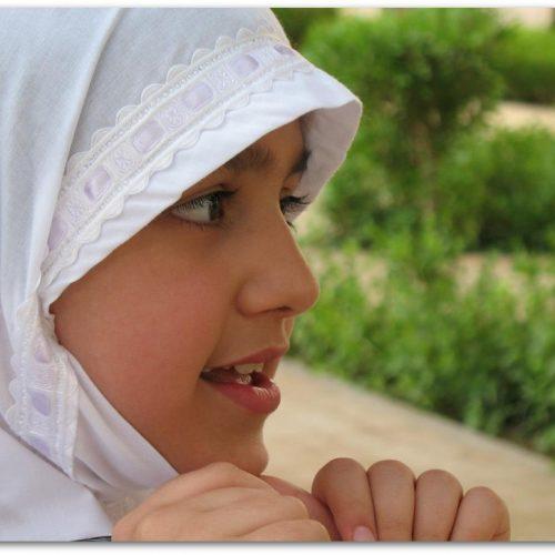 girl-in-hijab