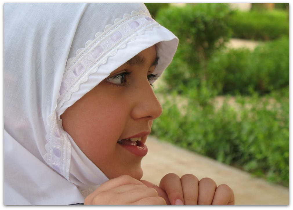 girl-in-hijab