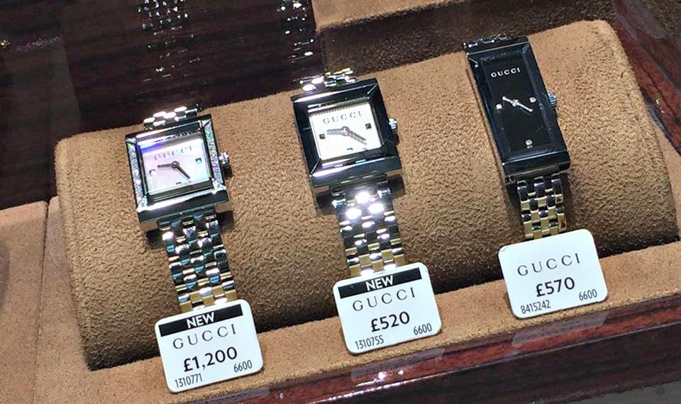 gucci-watches-ernest-jones