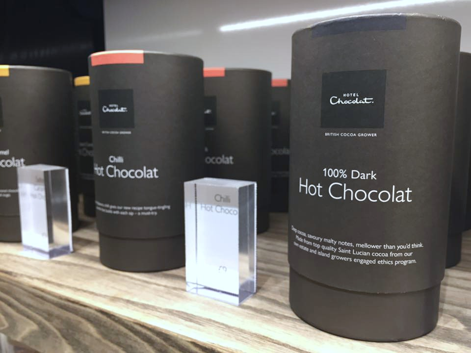 hot-chocolate-from-hotel-chocolat