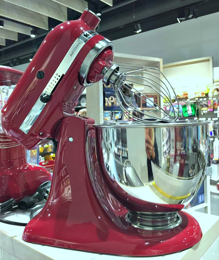 kitchen-aid-from-lakeland