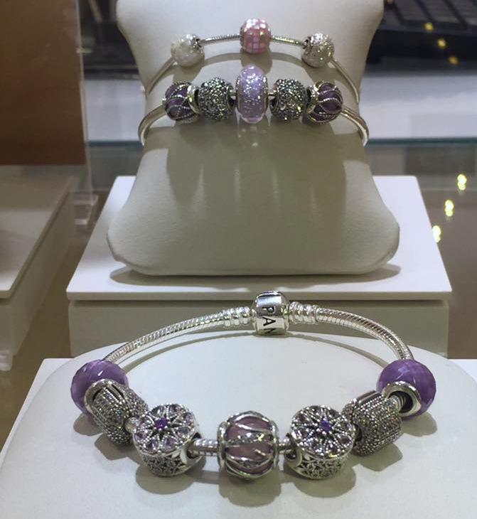 pandora-bracelets-and-charms