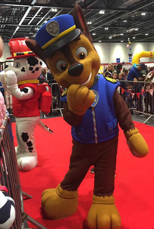 paw-patrol-at-kidtropolis