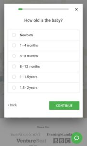bidvine-mobile-app