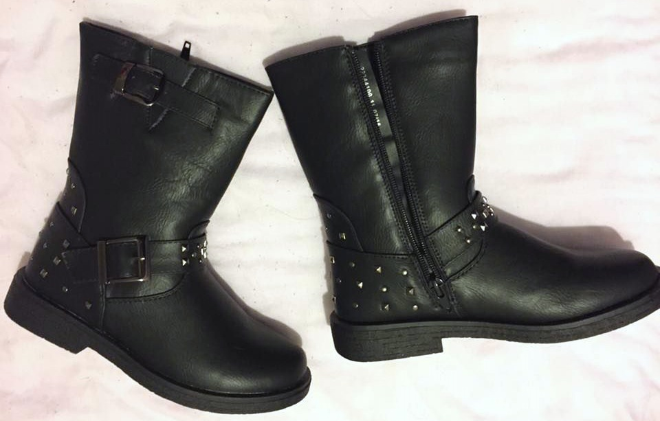 boots-from-brantano