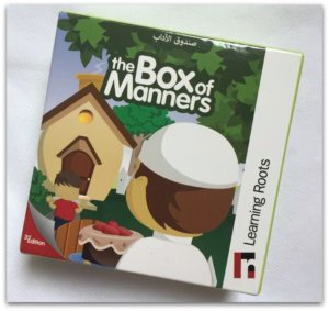 the-box-of-manners