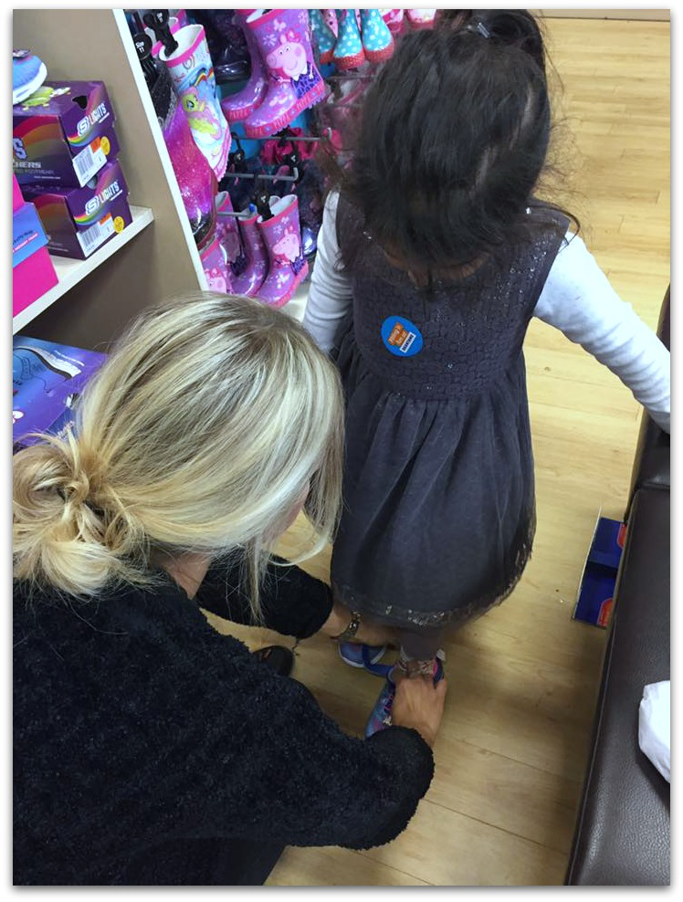 trying-on-shoes