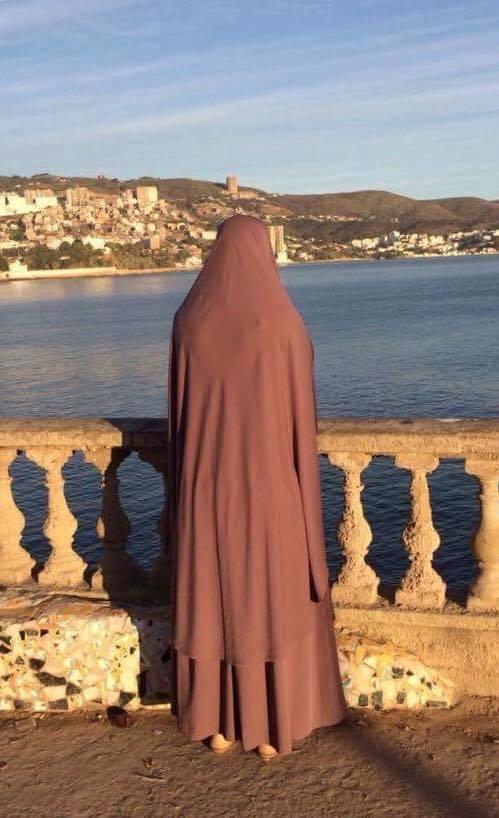 Hijab Empowerment