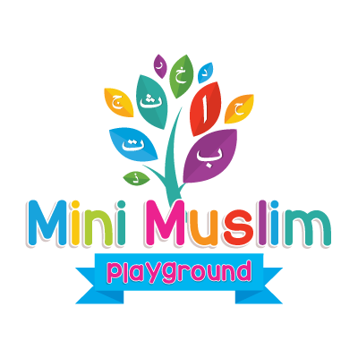 Mini Muslim Playground Logo