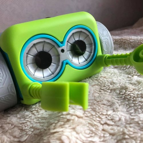 Botley the Coding Robot ideal for the little ones