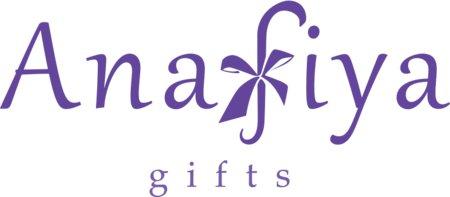 Muslim Mums in Business – Anafiya Gifts